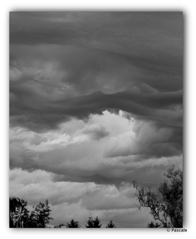 After a storm comes a calm Read more at: https://w