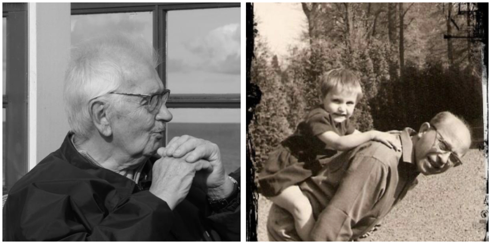 father , remembrance , fathers day