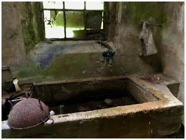 urbex, abandoned ,decay,