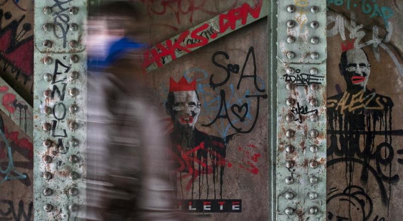 regard parisien 2