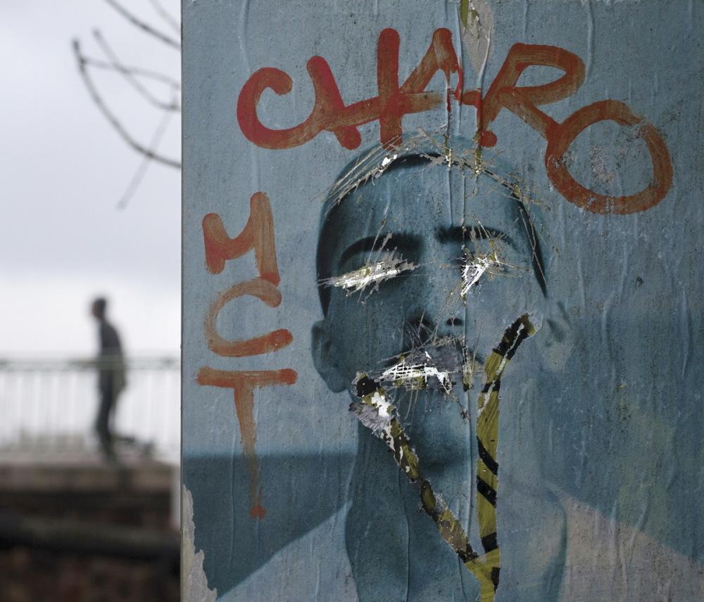 regard parisien 3
