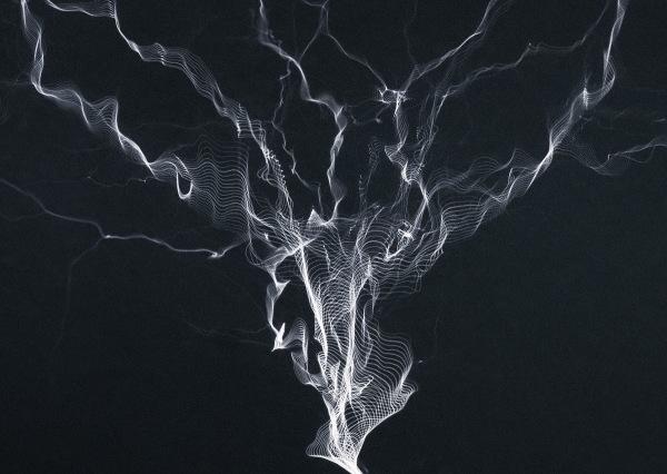 40 000 volts