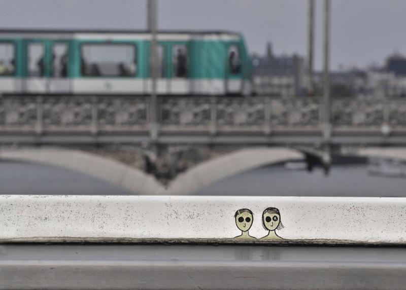regard parisien 5