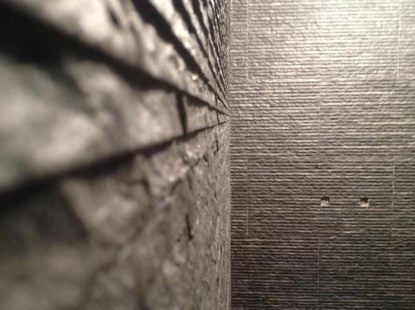 Back Scratcher Tiles