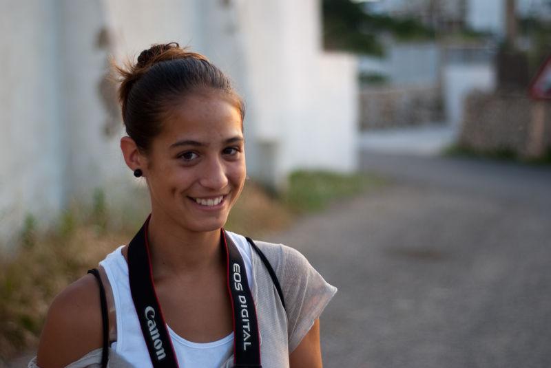 Sandra Moll
