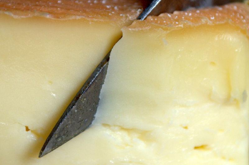Fromage de Maroilles