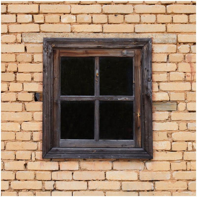 window pb-challenge