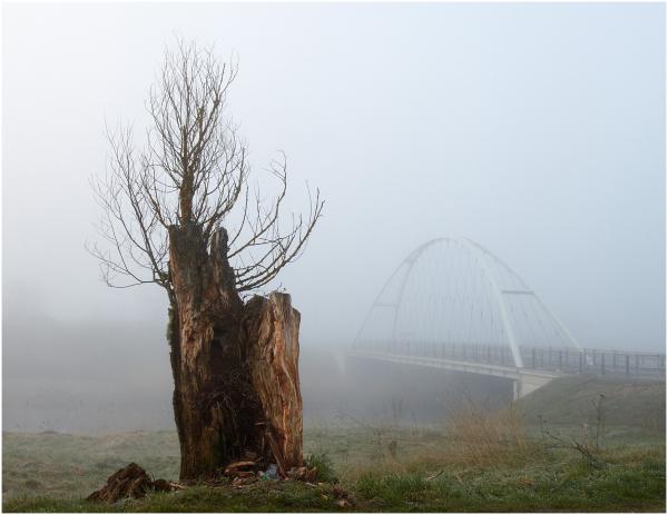 kirumpää bridge