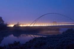 bridge of Kirumpää