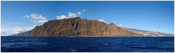 Suur, suurem / Big, bigger (3)   Cabo Girao