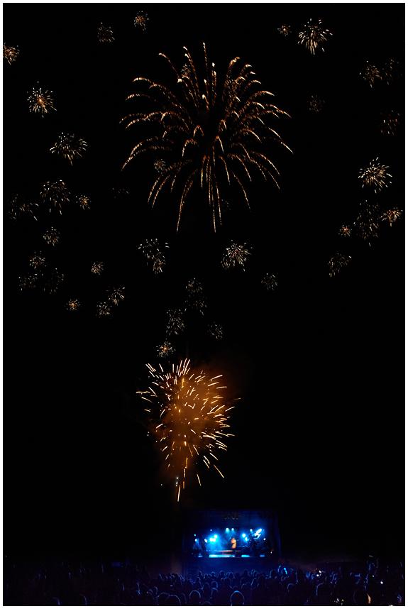 Võru linna 227. sünnipäev