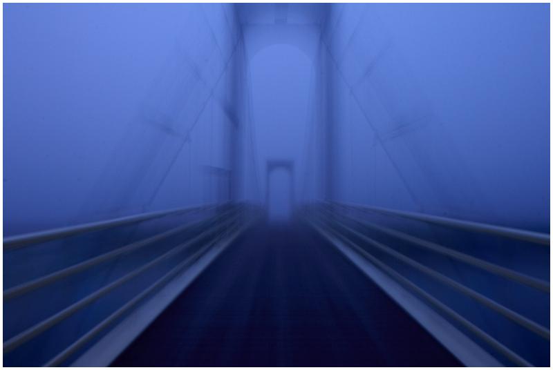 Üle silla