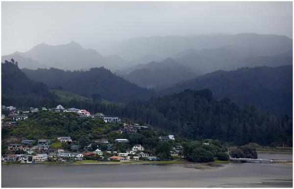 Tairua, New Zealand