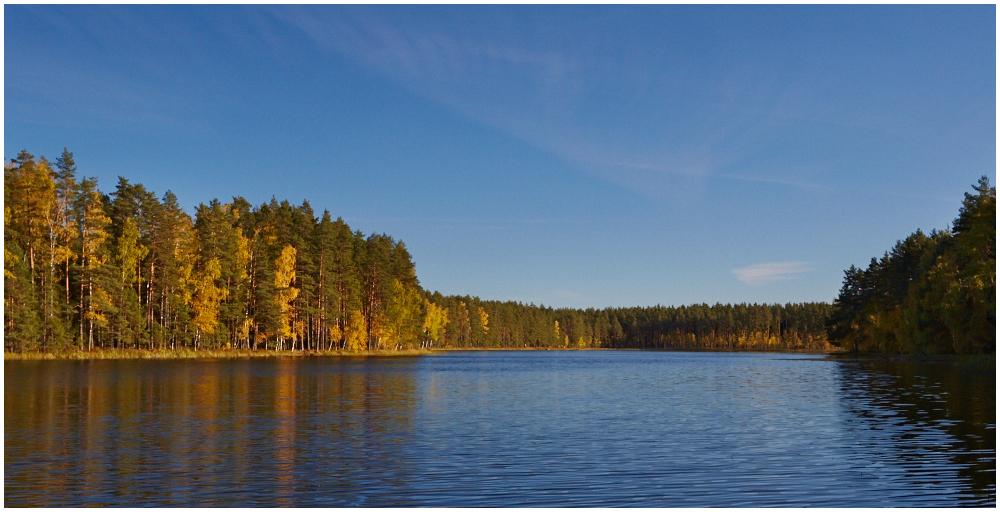 Paidra järv