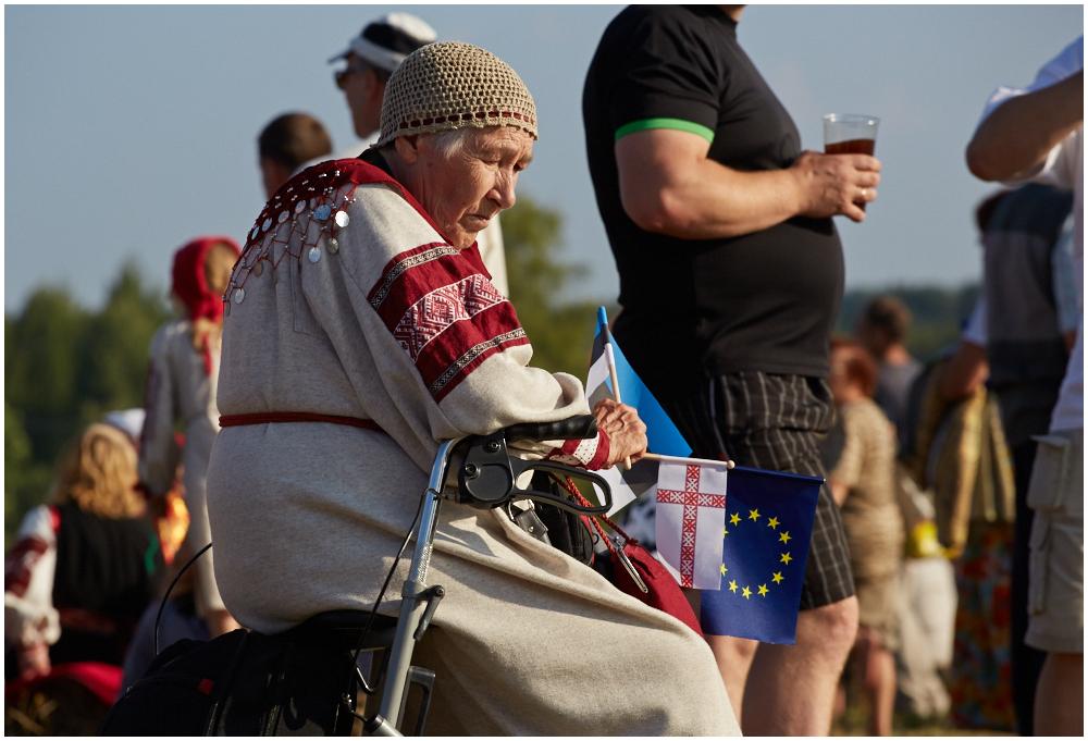 Euroopa Liidus