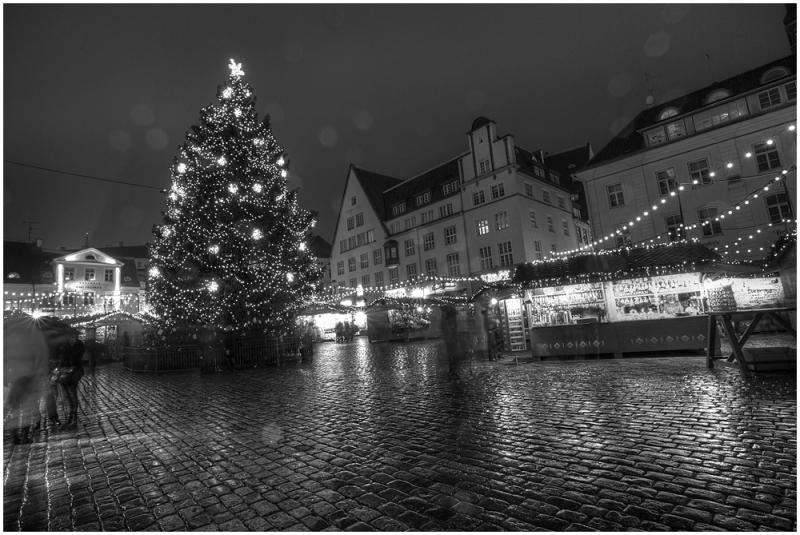Aminus3 Featured photo Tallinn, 7 | 6 December 2015