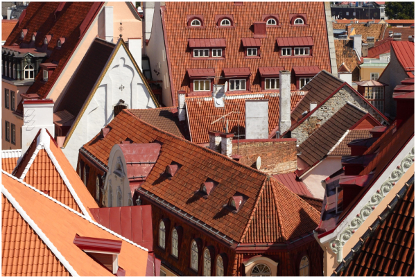 Tallinn, 6