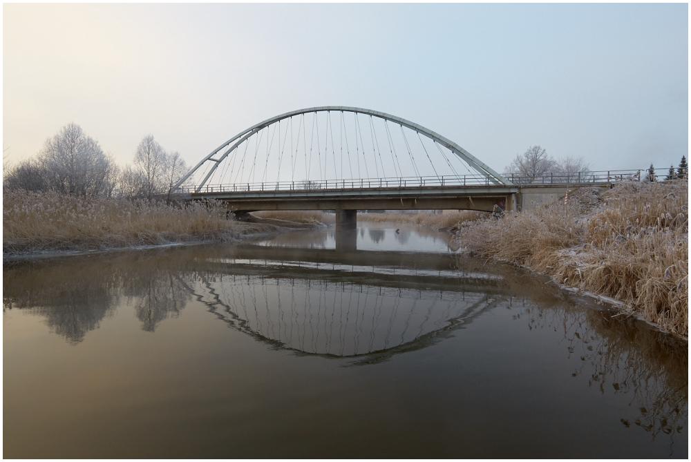 Kirumpää sild