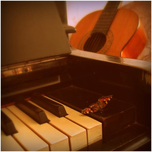 Muusikapäev