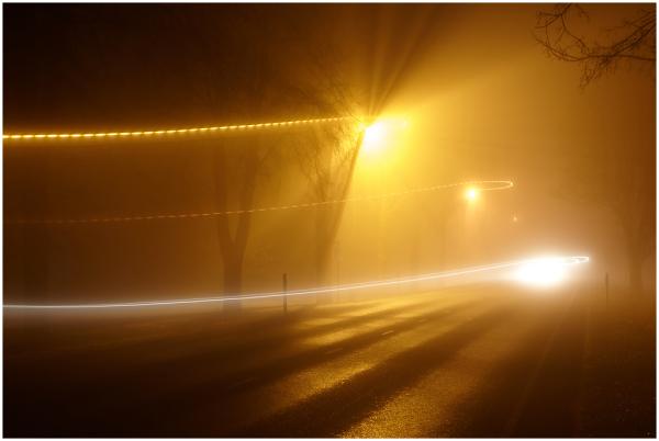 Aminus3 Featured photo Sõidab mööda / Driving by | 13 November 2016