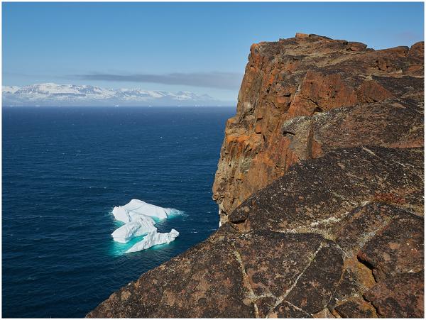 Gröönimaa