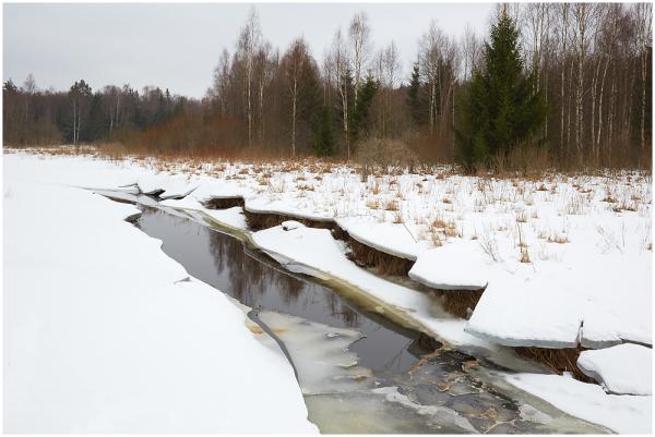 Pärlijõgi
