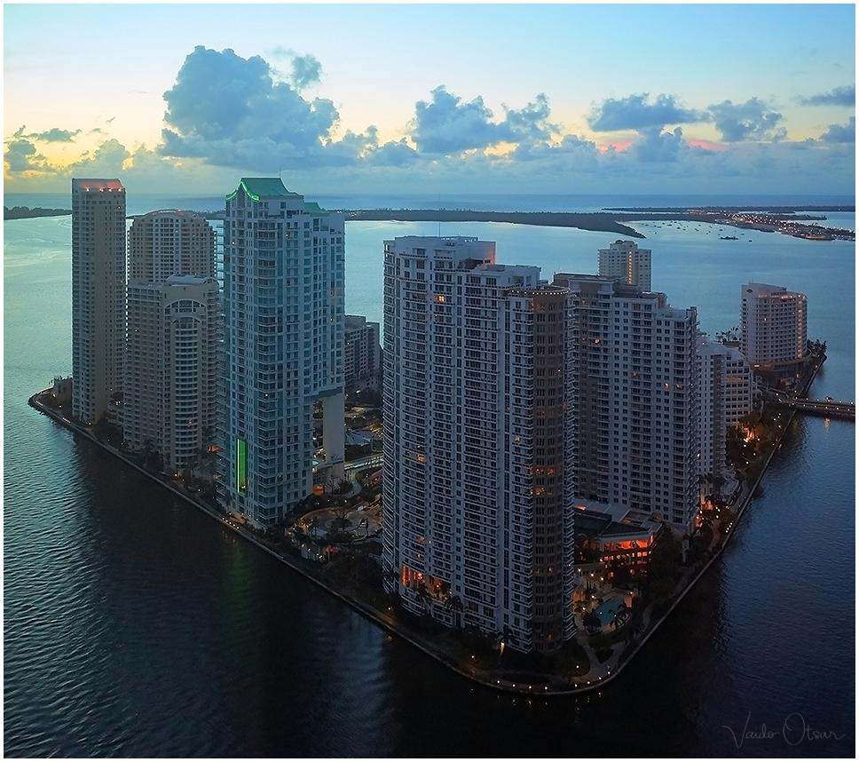 Hommik Miamis