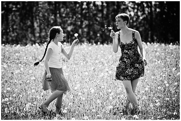Suverõõmud / Summer fun