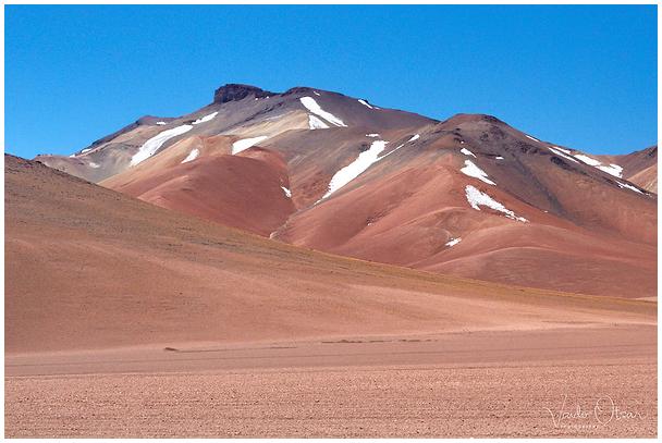Boliivia