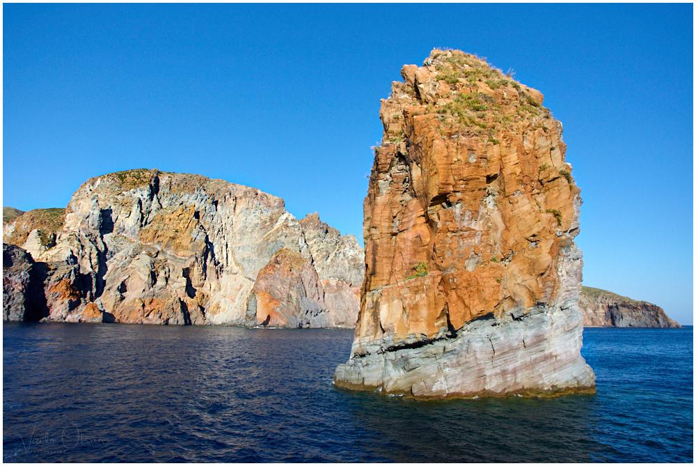 Aeolia saarestik