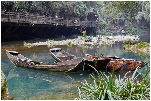 Jangtse jõgi / Yangtze river, 25