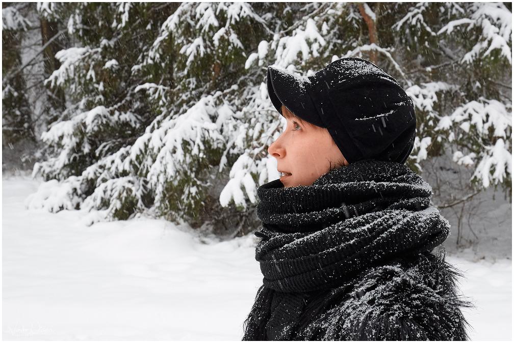 Langeb lund