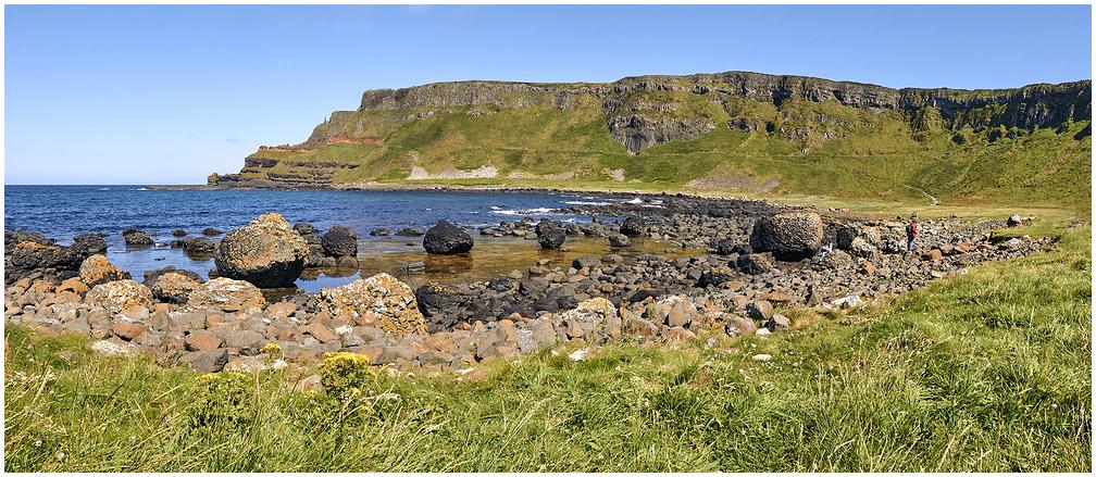 Põhja-Iirimaa