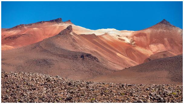 Andide värvid