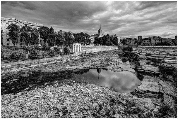 Narva jõgi