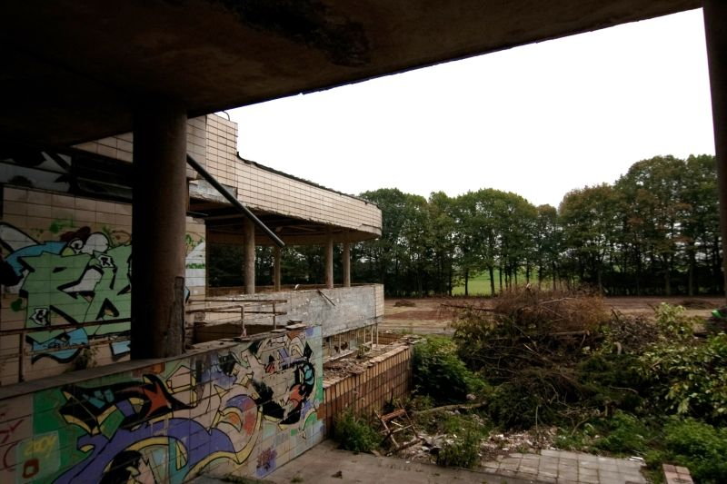 Sanatorium Lemaire Tombeek 05