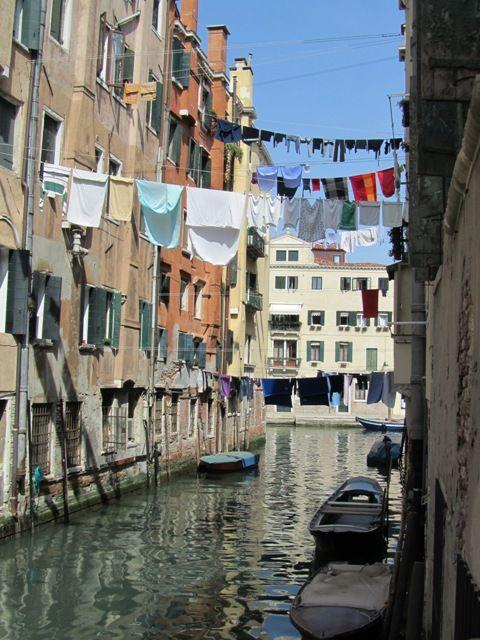 Venice 04