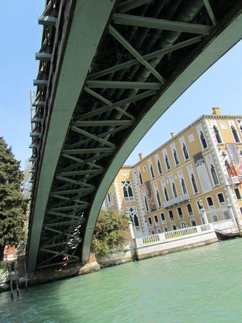 Venice 16