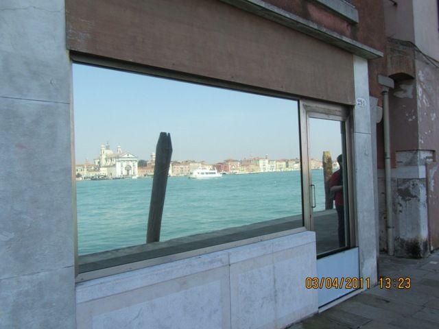 Venice 41