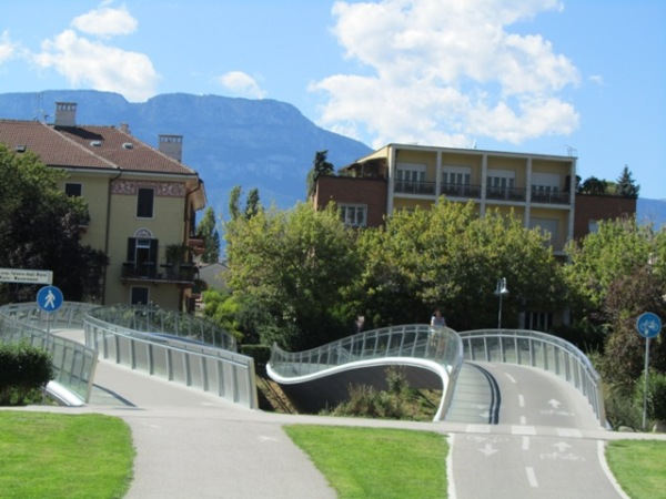 Bolzano and surroundings 17