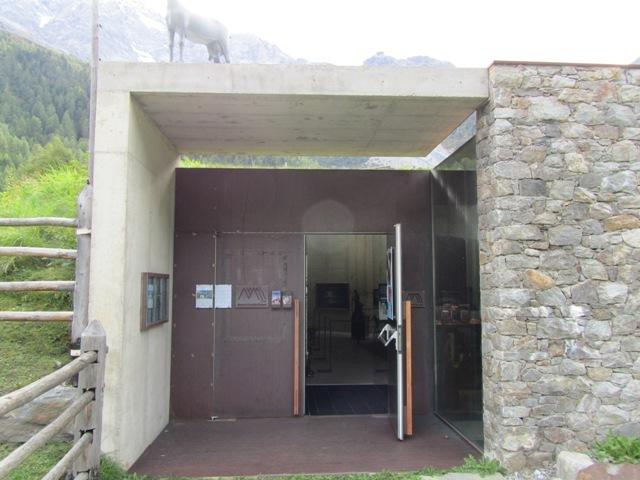 Bolzano and surroundings 36