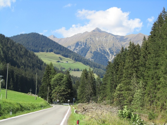 Bolzano and surroundings 67