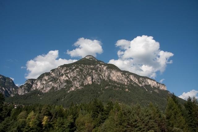 Bolzano and surroundings 68