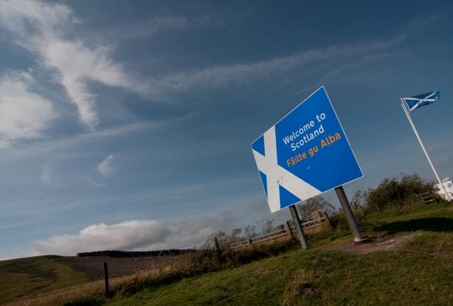 Schotland 01