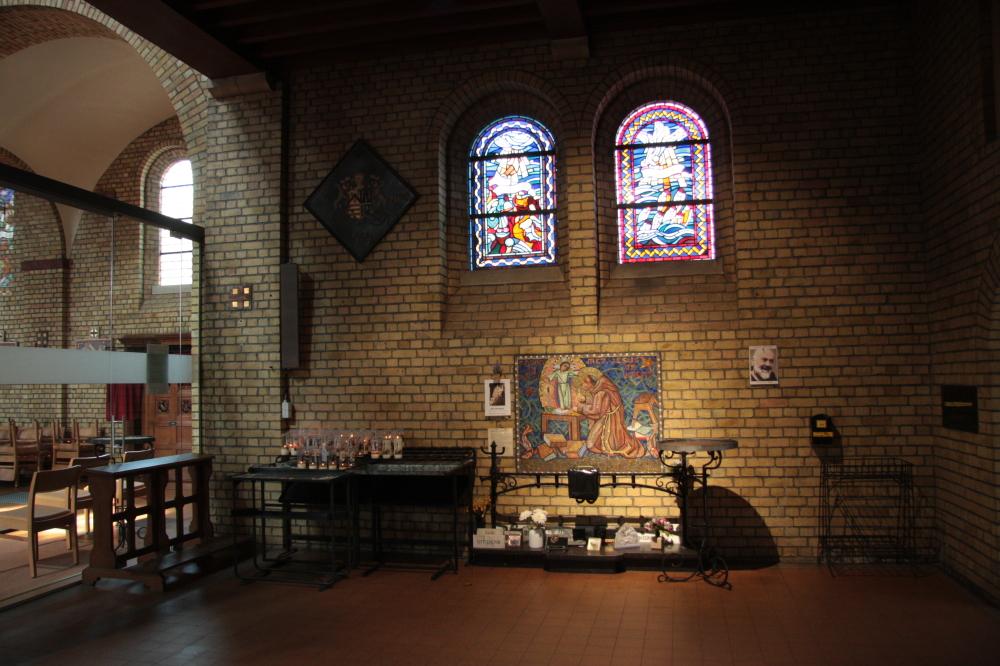 De Panne en St Idesbald 10