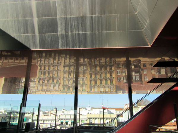 Cityspotting Madrid 14