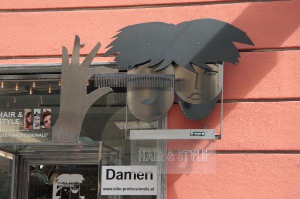 Things we saw in Klagenfurt 10