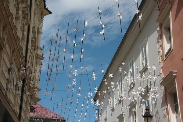 Things we saw in Klagenfurt 11