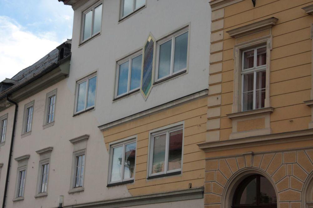 Things we saw in Klagenfurt 13