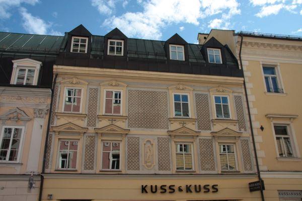 Things we saw in Klagenfurt 24